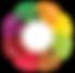 logo-alianca-1_edited.png