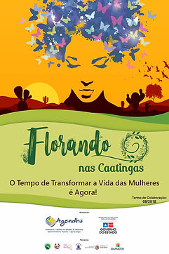 Banner Florando as Caatingas SITE.jpg