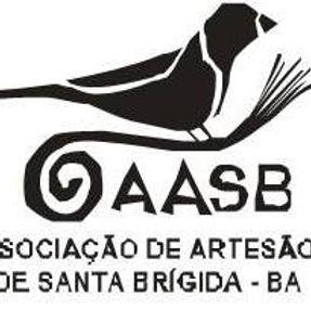 Logomarca de AASB.jpg