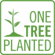 OneTreePlanted-logo-square-green-200x200