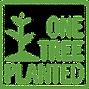 OneTreePlanted-logo-square-green-200x200