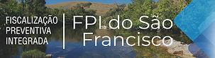 banner-fpi-1.jpg