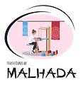 Malhada Grande 2.jpg