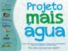 Logomarca_mais_água.jpg