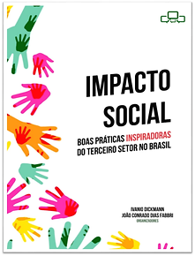 Livro_Boas_Práticas.png