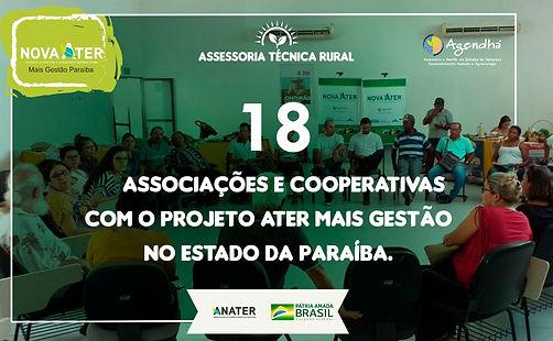 Associações_e_Cooperativas.jpeg