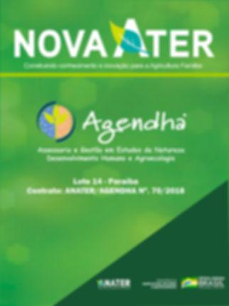 Banner ANATER Bruna.jpg