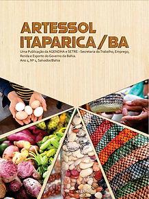 Revista Artessol AGENDHA-SDR.web_page-00