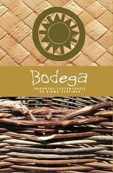 Capa Bodega 3.png