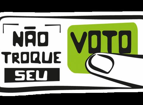 ASA lança campanha em todo o Semiárido para estimular o voto consciente