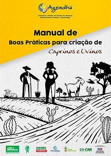 MANUAL CAPRINOS E OVINOS 2.jpg
