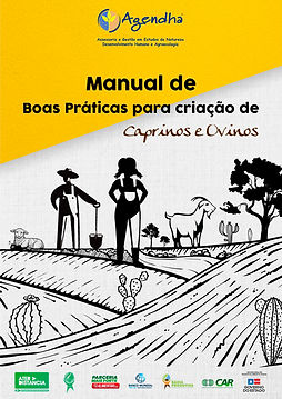 MANUAL CAPRINOS E OVINOS 2.jpg