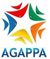 Logomarca AGAPPA.jpg