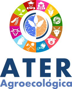 LOGO ATER AGRO VERTICAL.png