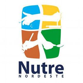 logo_Nutre_400x400.jpg