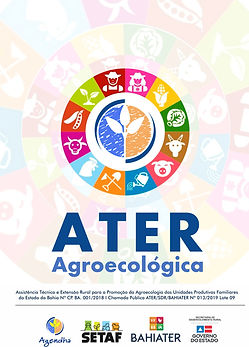 Banner Ater Agroecologia.jpg