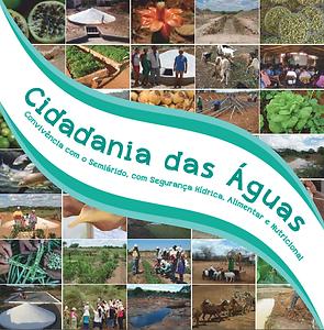 Cartilha cidadania das aguas.png