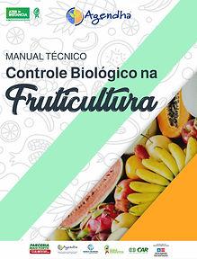 CONTROLE BIOLOGICO.jpg