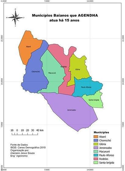Mapa de Itaparica.jpg