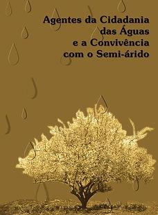 Capa Cartilha Agentes.jpg