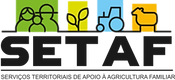 Logo SETAF.png