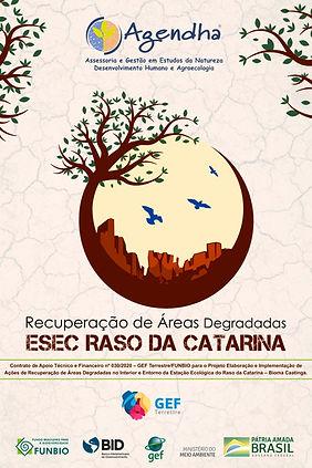 Banner Projeto ESEC.jfif