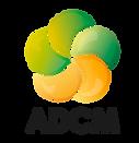 logo adcm png.png
