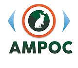 Ampoc2.jpg
