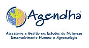 Logo AGENDHA oficial - Horizontal - CMYK