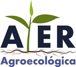 ater agroecologica.jpg