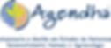 logomarca_agendha_cópia.png