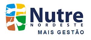 Nutre_mais_gestão.png