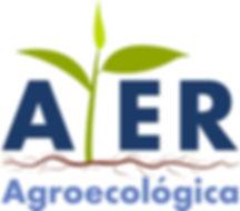 ater agrocologica.jpg