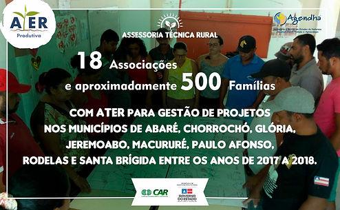 500 familias.jpeg
