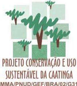 Conservação da caatinga.jpg