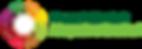 logo-alianca-1.png