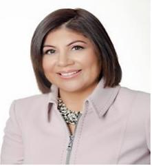 Maribel Mendez Gomez.PNG
