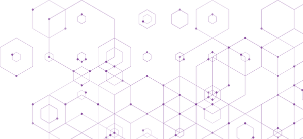 lines-purple.png