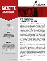 GBC_Newsletter - September .jpg