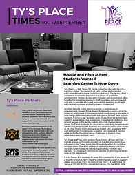 Ty's Place Newsletter - September .jpg