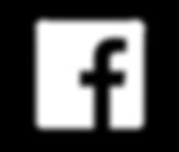 toppng.com-facebook-logo-white-501x425.p