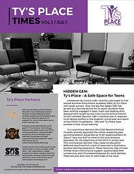 Ty's Place Newsletter -Aug.jpg
