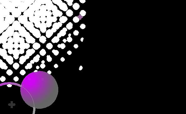 backgroundlayer-02.png