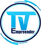 Media Partner - Bronze_Tv Empreendedor.j
