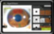 eye_oclock_w_tablet.png