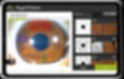 eye_oclock_w_tablet(일본어).png
