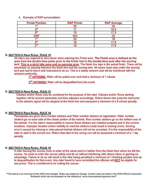 2020 RULE CHANGES_Page_2.jpg