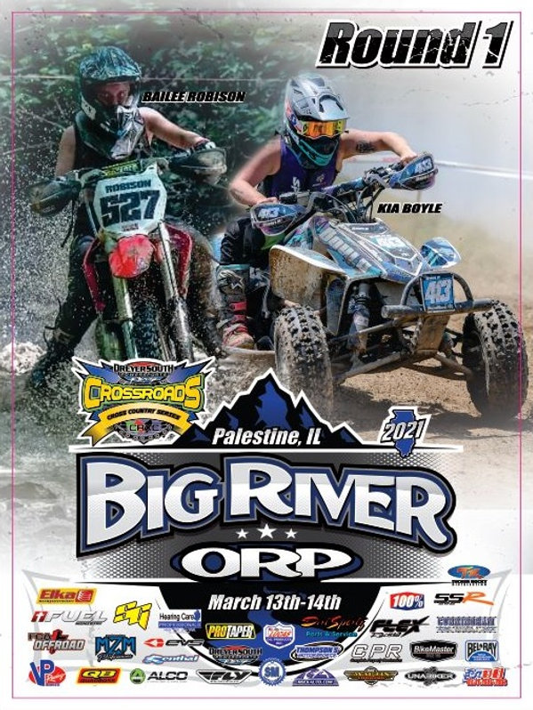 Big River ORP Flyer.jpg