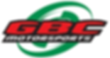 GBC-Motorsports-Tires-logo-1920x1080.png