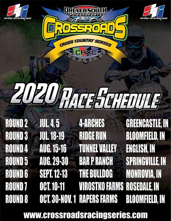 2020 Current Race Schedule.jpeg